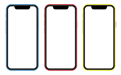 iPhoneX3color.png