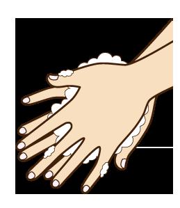 手の甲2.png