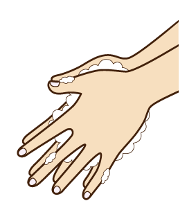 手洗い1.png