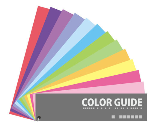 colorguide.jpg