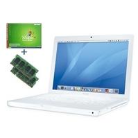 Macbook OS10